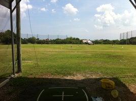 Us1 Golf Center