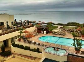 The Cliffs Resort