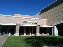 Massage Envy - North Central Austin