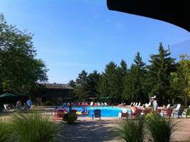 Sawmill Creek Lodge & Resort