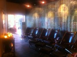 Massage Envy - El Dorado Hills
