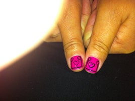 Lee Nails - Prices, Photos & Reviews - Tampa, FL