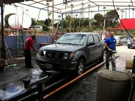 Romeos car wash prices photos reviews vista ca romeos car wash solutioingenieria Gallery