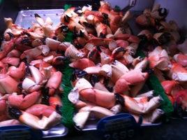 Randys Fish Market Restauarant