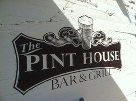 Pint House Bar & Grill
