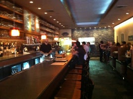 Teresa's Cafe