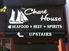 Chart House