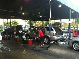 Motor City Car Wash Prices Photos Reviews Royal