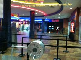 Regal Cinemas Galleria Mall 16