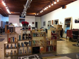 M Bird Studio