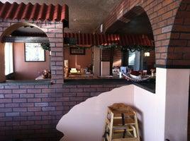 El Mexicano Restaurant Salina