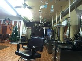 Savad's Hair Studio