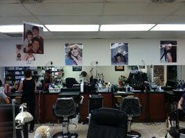 Millhopper Hair Design
