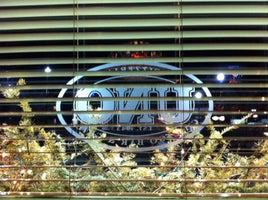 Uno Pizzeria & Grill - Sturbridge