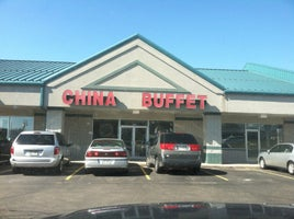 china buffet prices photos reviews watertown wi rh locality com
