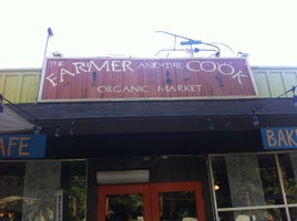 Farmer and the Cook