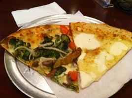 Forno Pizzeria & Grille