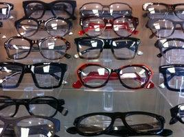 Eye Openers Optical Fashions