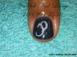 NeoSole Nail Lounge