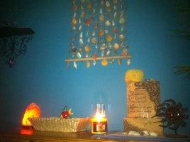 Healing Arts Therapeutic Massage