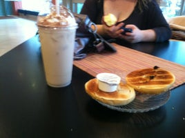 Chit Chat Coffee Shop