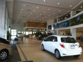 Toyota of Lakewood