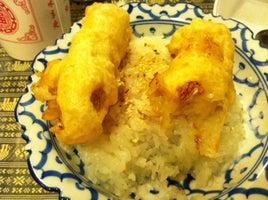 Sophia Thai Cuisine