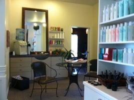 La Belle Salon