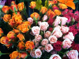 Hassell Florist