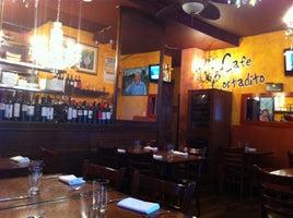 Cafe Cortadito