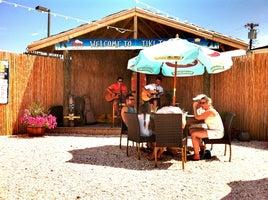 Joe Pop's Shore Bar & Restaurant