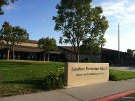 Eastshore Elementary School