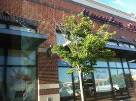 Massage Envy - Colleyville