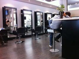 P&H Salon & Spa