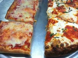Pacini's Pizzeria
