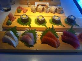 Fat Salmon
