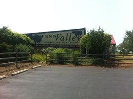 Fenn Valley Winery