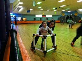 Interskate 91 Family Fun Center