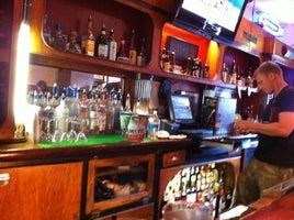 Gordo's Pub & Grill