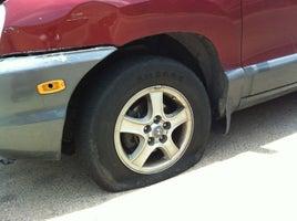 Discount Tire Store Photos Reviews El Paso Tx