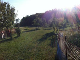 Shawnee Country Club