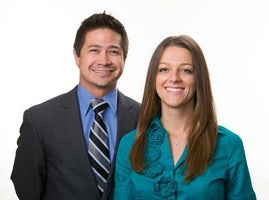Active Care Chiropractic & Rehabilitation