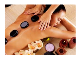 Healing Escape Massage LLC