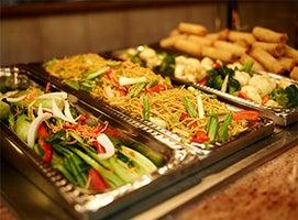 serrano buffet prices photos reviews highland ca rh locality com San Manuel Casino Restaurants San Manuel Casino Map