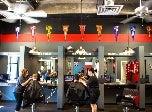 Locker Room Haircuts Prices