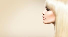 Rejuvenate Hair & Skin Center