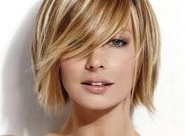 Hairwerks