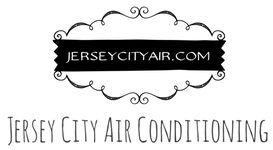 Jersey City Air Conditioning