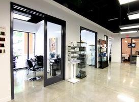 Europa Hair Studio