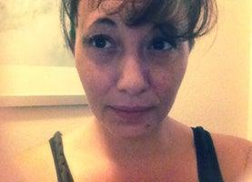 Kathy Mansker Skincare & Waxing